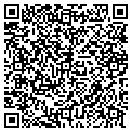 QR code with Budget Tire & Auto Service contacts