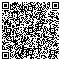 QR code with My Flowers Corp contacts
