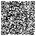 QR code with Viva's Flowers contacts