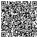 QR code with Attridge Cohen & Lucas contacts