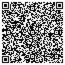 QR code with Brooks Concrete Pumping Inc contacts
