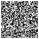 QR code with Kendrick Dvid Dwling Archtects contacts