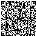 QR code with Randal's Stump & Tree Removal contacts