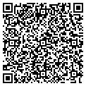 QR code with Tropical Car Wash & Auto Salon contacts