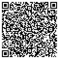 QR code with Osceola County Voter Rgstrtn contacts