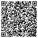 QR code with Marcelino Acosta Appliance contacts