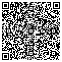 QR code with Audrey's Mer-Maids Inc contacts