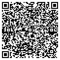 QR code with Suskin Realty Inc contacts