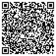 QR code with C & W Graphics contacts
