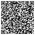 QR code with Susan B Filskov PHD contacts