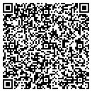 QR code with Park Street Chevron Food Mart contacts