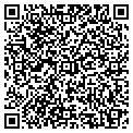 QR code with Modus Upholstery contacts