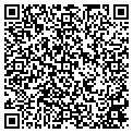 QR code with Abdul B Mir MD PA contacts