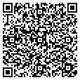 QR code with Movie King contacts