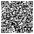 QR code with SIGN Works Inc contacts
