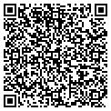 QR code with Quality Drivers Inc contacts