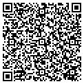 QR code with Dallas Norris Appraiser contacts