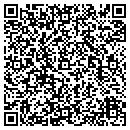 QR code with Lisas Sqaky Clean Auto Dtling contacts