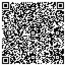 QR code with Functnal Illteracy RES Educatn contacts