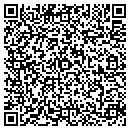 QR code with Ear Nose & Throat Physicians contacts