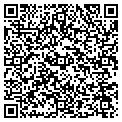 QR code with Howard Hansen Insurance Service contacts