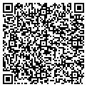 QR code with All Time Mortgage contacts