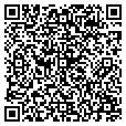 QR code with Fruit Barn contacts