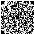 QR code with Lenk Transportation Inc contacts