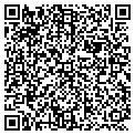 QR code with Ozark Realty Co Inc contacts