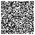 QR code with Greens Ruby Construction Clean contacts
