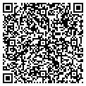 QR code with Moran Gulf Shipping Agencies contacts