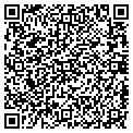QR code with Advenir Real Estate Managment contacts