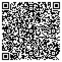 QR code with Tilley Benita Perez contacts