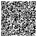 QR code with 99 Cents Everyday Store contacts