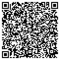 QR code with Belettes Custom Cabinets contacts
