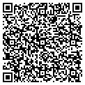 QR code with Riverside Plaza Mannity LLC contacts