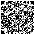 QR code with Bradley's Fine Jewelers contacts