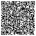 QR code with R Veith Truck & Trailer Repair contacts