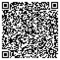 QR code with Norm Kahl Caulking Service contacts