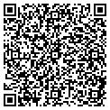 QR code with Wallace Bell Lumber Co contacts