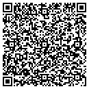 QR code with Shiloh Missionary Baptist Charity contacts