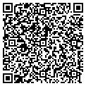 QR code with Siesta Mobile Home Village contacts