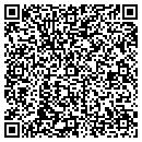 QR code with Overseas Realty Services Corp contacts