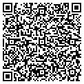 QR code with Gulf Beaches Medical Clinic contacts