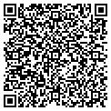 QR code with Accessories International Inc contacts