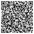 QR code with Golden Nails contacts