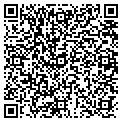 QR code with US Air Force Hospital contacts