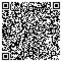 QR code with Bitec Advertising & Graphics contacts