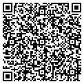 QR code with Ultimate Pressure Cleaning contacts