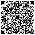 QR code with Fbec Doral Corporate Center LP contacts